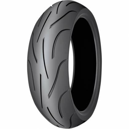 Anvelope Michelin PWR 190/55ZR17 (75W) TL
