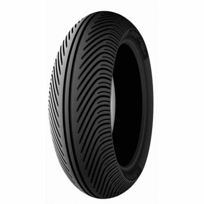 Anvelope Michelin P ONE RAIN 19/69R420 TL