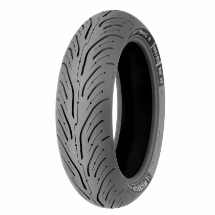 Anvelope Michelin PROAD4 R 190/55ZR17 (75W) TL