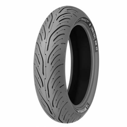 Anvelope Michelin PROAD4R GT 190/55ZR17 (75W) TL
