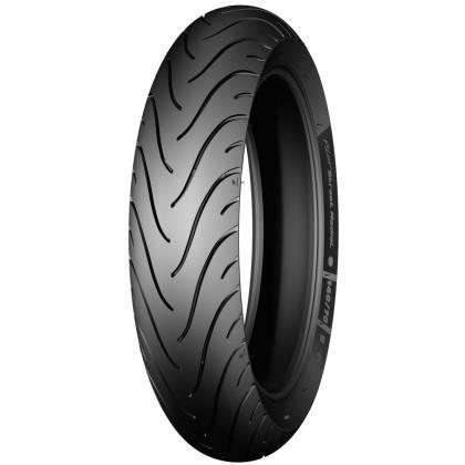 Anvelope Michelin PSTRAD 160/60R17 69W TL/TT