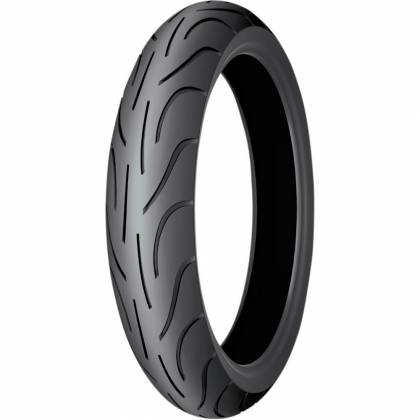 Anvelope Michelin PWR E 120/70ZR17 (58W)TL