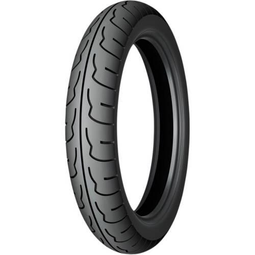 Anvelope Michelin ACT 100/90-19 57VTL/TT
