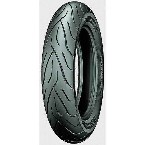 Anvelope Michelin COM II F 90/90-21 54H TL