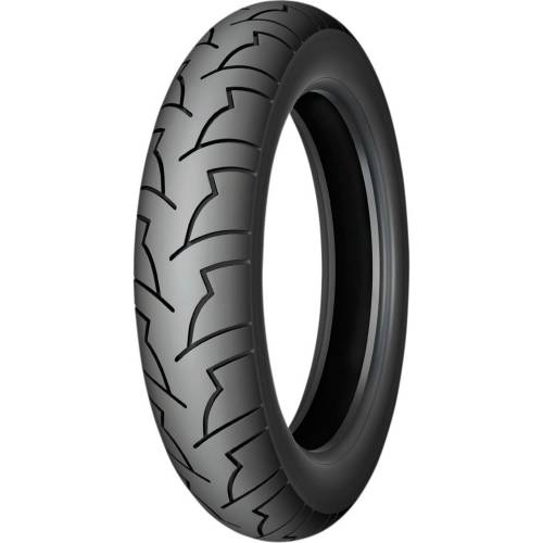 Anvelope Michelin ACT 120/90-18 65VTL/TT