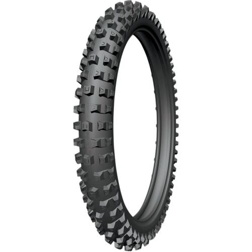 Anvelope Michelin AC10 80/100-21 51R TT