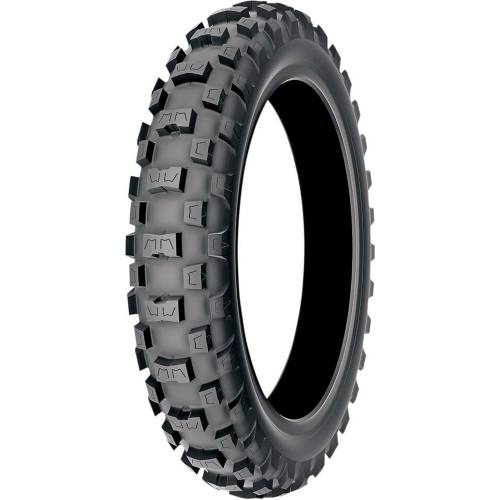 Anvelope Michelin SX MH3 120/90-18 65M NHS
