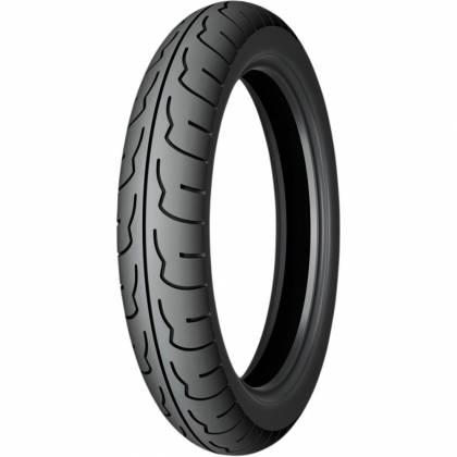 Anvelope Michelin ACT 100/90-19 57HTL/TT