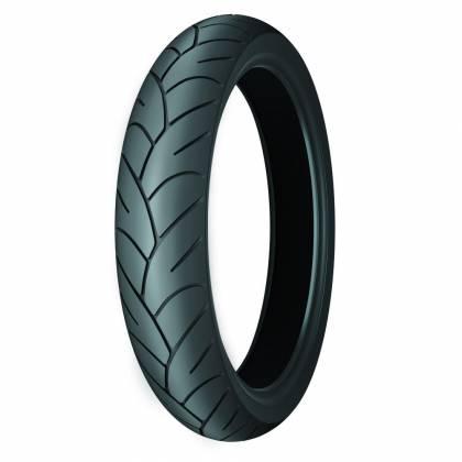 Anvelope Michelin PLSPTY 90/80-17 46S TL