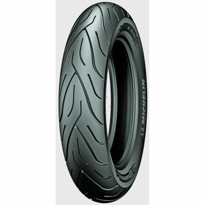 Anvelope Michelin COM IIFR 100/90B19 57H TL