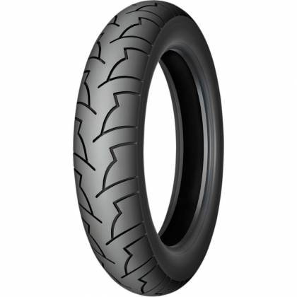 Anvelope Michelin ACT 130/80-17 65HTL/TT