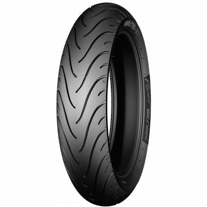 Anvelope Michelin PSTR R 90/90-18 57P TL