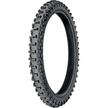 Anvelope Michelin SX MS3 60/100-14 30M NHS