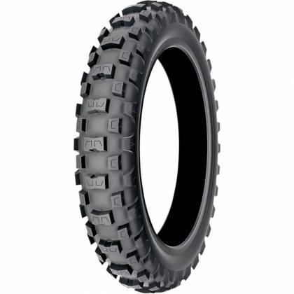 Anvelope Michelin SX MH3 110/100-18 64M NHS