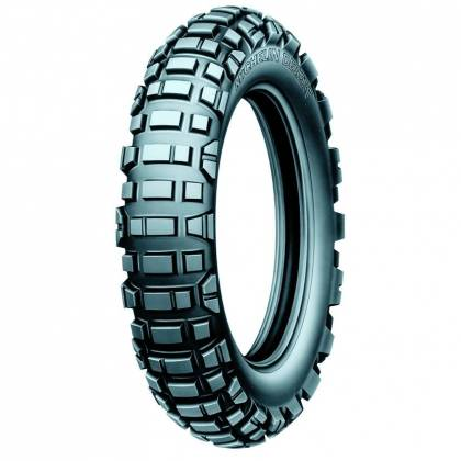 Anvelope Michelin DESRAC 140/80-18 70R