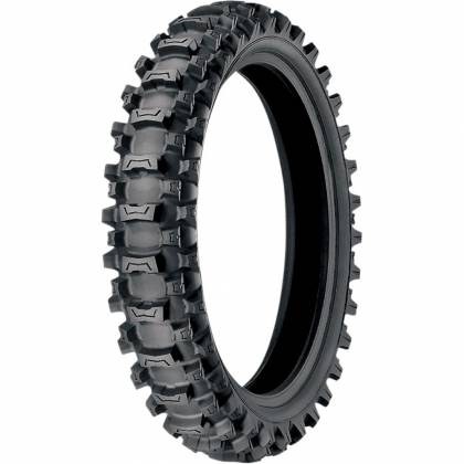 Anvelope Michelin SX MS3 80/100-12 41M R NHS