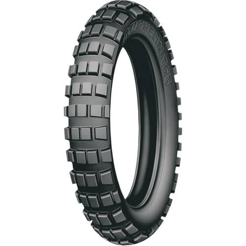 Anvelope Michelin T63 90/90-21 54STT