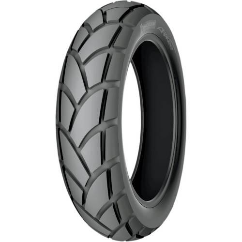 Anvelope Michelin AK2 150/70R17 69HTL/TT