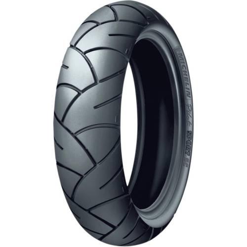 Anvelope Michelin PSP SC R 120/70R14 55HTL