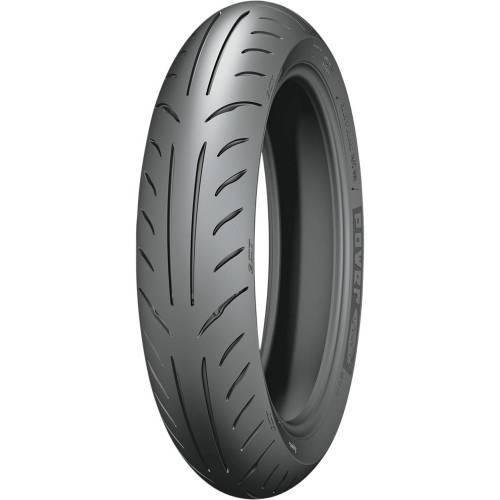Anvelope Michelin PPURESC 120/80-14 58S TL