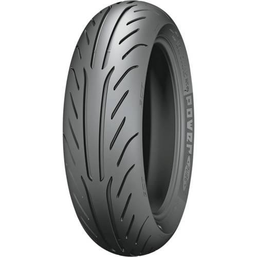 Anvelope Michelin PPURESC 130/70-12 62P TL