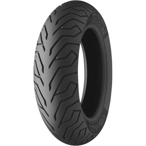 Anvelope Michelin CGP 100/90-14 57P TL