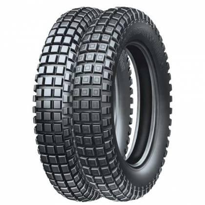 Anvelope Michelin TRXLICO 120/100R18 68M TT