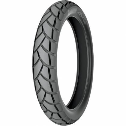 Anvelope Michelin AK2 110/80R19 59VTL/TT