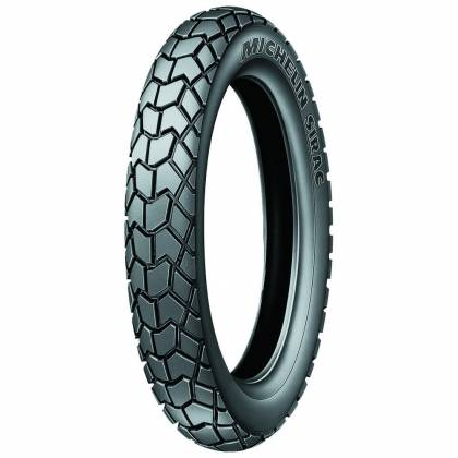 Anvelope Michelin SIR 90/90-21 54TTT