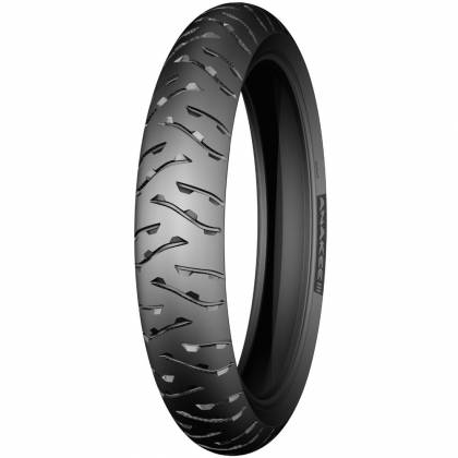 Anvelope Michelin ANAK3F 110/80R19 59V TL