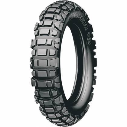 Anvelope Michelin T63 130/80-17 65STT