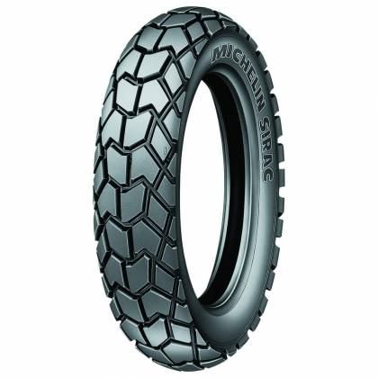 Anvelope Michelin SIR 120/80-18 62TTT
