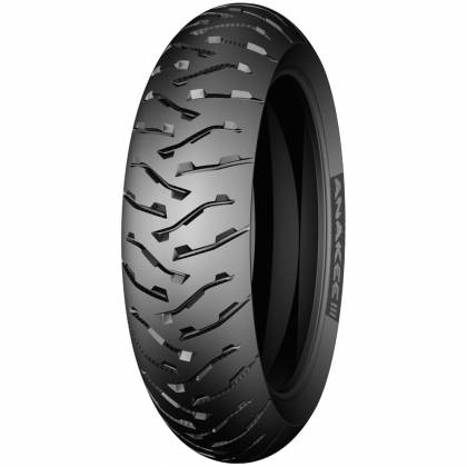 Anvelope Michelin ANAK3 130/80R17 65H TL