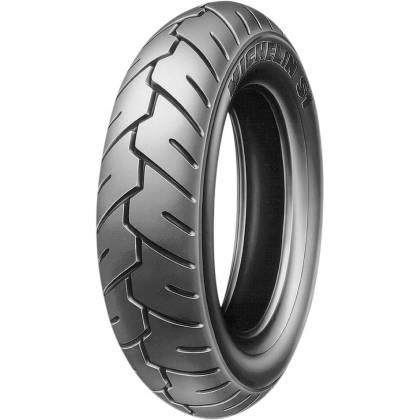Anvelope Michelin S1 100/90-10 56JTL/TT