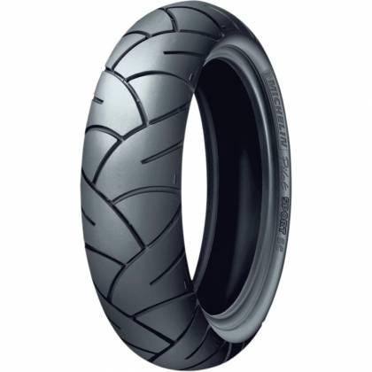 Anvelope Michelin PSP SC R 160/60R15 67HTL