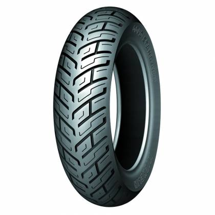 Anvelope Michelin GSTD 140/70-16 65PTL
