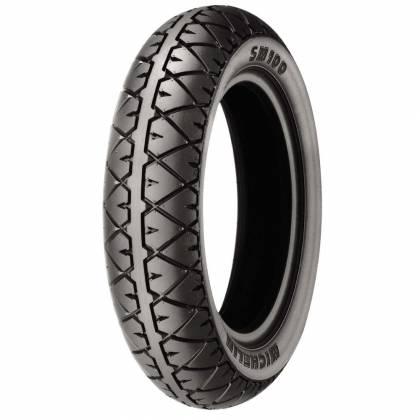 Anvelope Michelin SM100 100/80-10 53LTL/TT