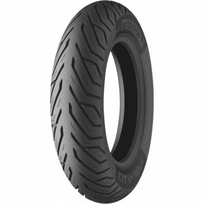 Anvelope Michelin CGP 110/70-16 52STL