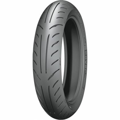 Anvelope Michelin PPURESC 120/70-12 51P TL F/R