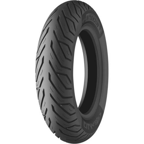 Anvelope Michelin CGP 110/70-11 45L TL