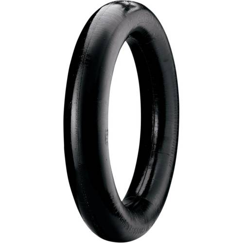 Anvelope Michelin BIBMOU M16 90/90 80-90/100-21
