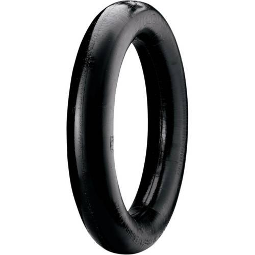 Anvelope Michelin BIBMOU 140/80-18 END M02