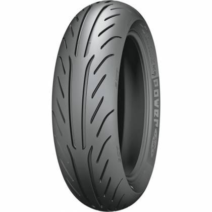 Anvelope Michelin PPURESC 130/80-15 63P TL