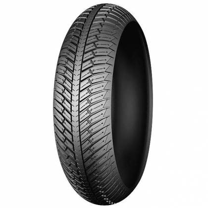 Anvelope Michelin CGRWI 130/60-13 60P TL