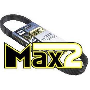 Curea Carlisle MAX2 Snowmobil MAX1132M2