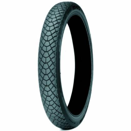 Anvelope Michelin M45 90/80-16 51S TL/TT