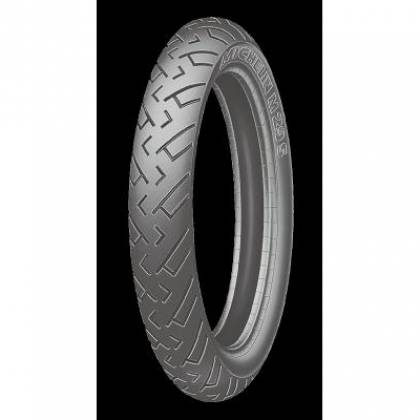 Anvelope Michelin M29S 80/90-14 46P TL