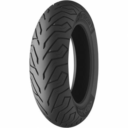Anvelope Michelin CGP 140/70-15 69P TL