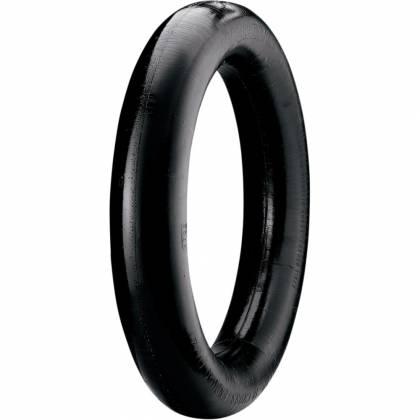 Anvelope Michelin BIBMOU 140/80-18 END M14