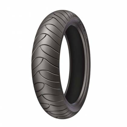 Anvelope Michelin P RD 120/70ZR17 (58W)TL